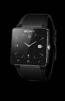 _sony_smartwatch_sw2