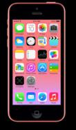 apple_iphone5c_pink
