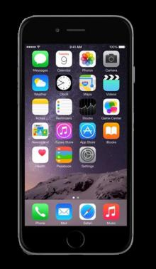 apple_iphone6s128_grey