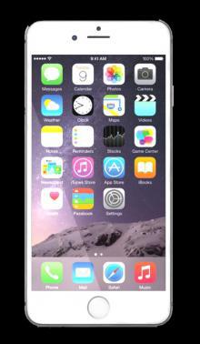 apple_iphone6s128_silver