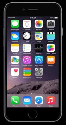 apple_iphone6sp128_grey