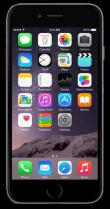 apple_iphone6sp_grey
