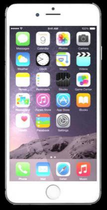 apple_iphone6sp_rosegold