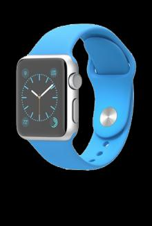 apple_watch_sport_blue_42