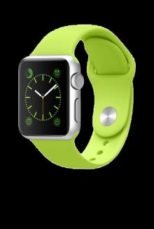 apple_watch_sport_green