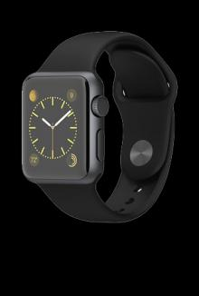 apple_watch_sport