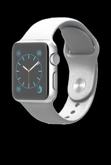 apple_watch_sport_white