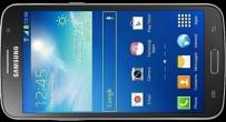 Samsung Galaxy Grand 2 LTE Black