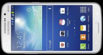 Samsung Galaxy Grand 2 LTE White