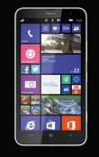 nokia_lumia_1320_white