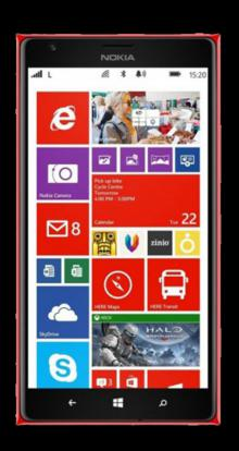 nokia_lumia_1520_red