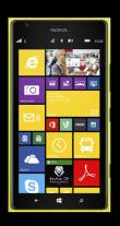 nokia_lumia_1520_yell